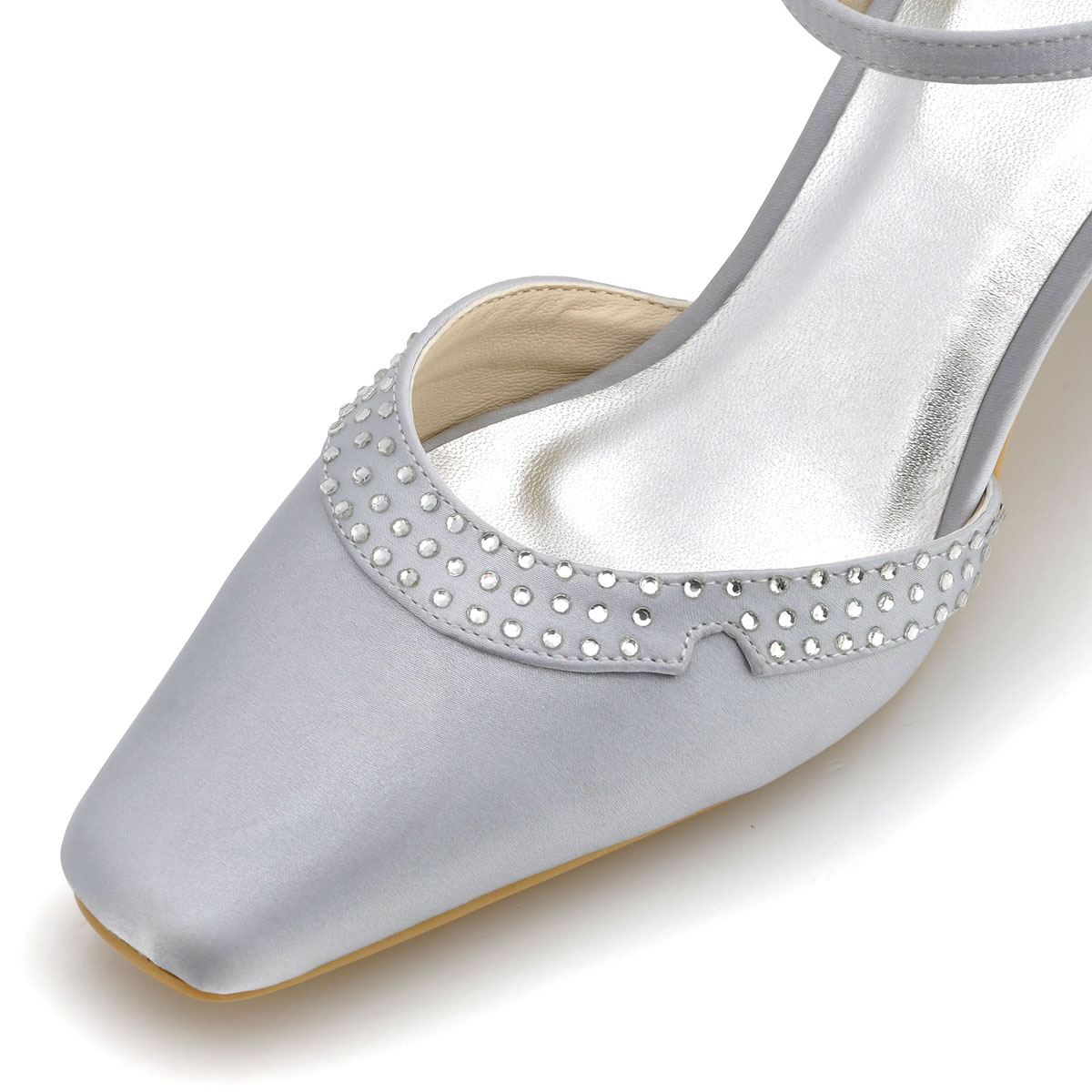 Shop your favourite women's shoe styles, ankle boots, wedges, ballet flats, pumps, sandals, high heels, boots & stiletto heels in South Africa. Express delivery around Johannesburg, Cape Town & .