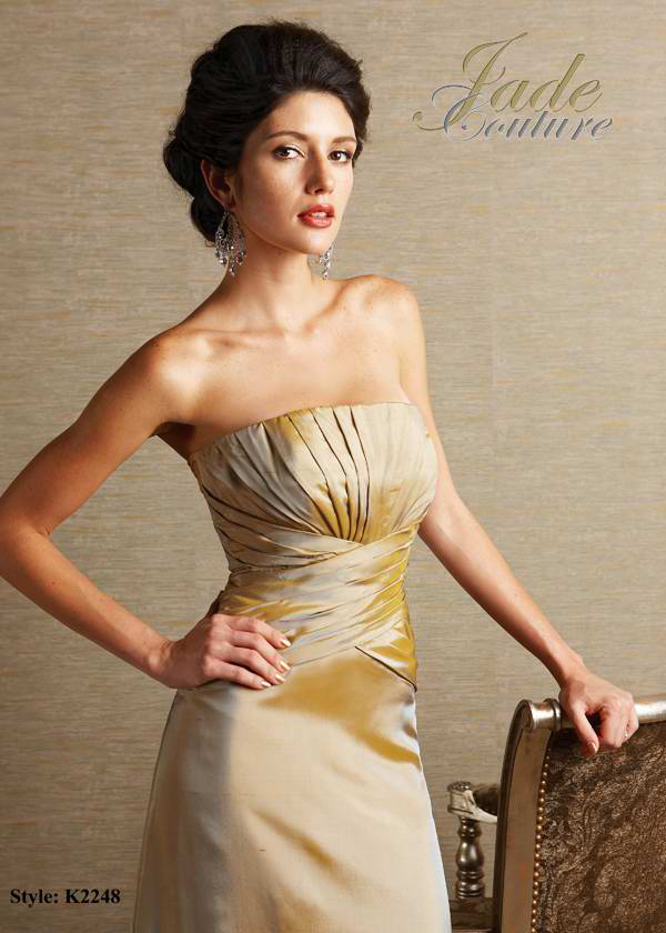 Image Result For Wadding Dresses